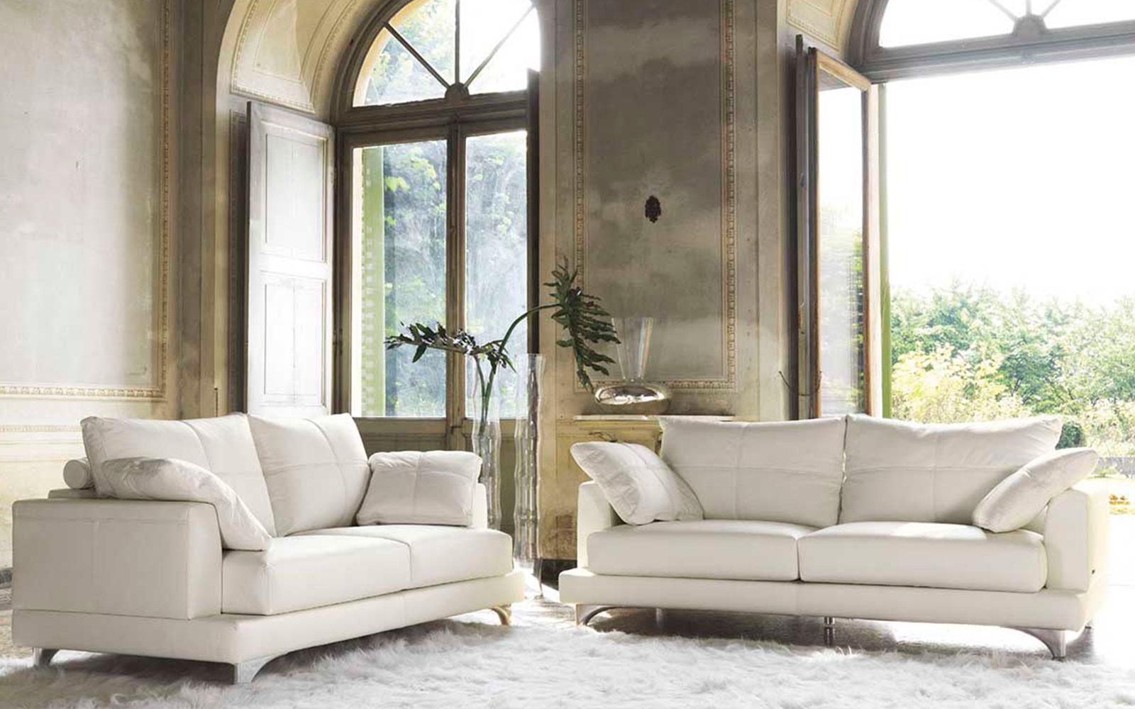 Emejing mobili francavilla fontana ideas for Fiusco arredi megastore