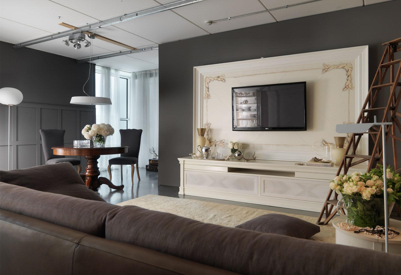 Great arredamento elegante with arredamento elegante for Arredamento bar economico