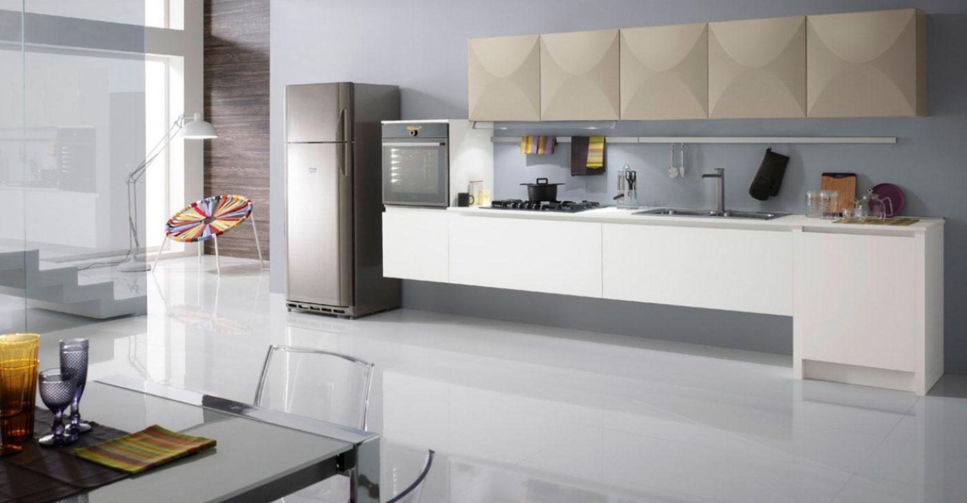 Cucine for 0039 mobili
